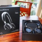 Testbericht: Bowers & Wilkins P5 Series 2