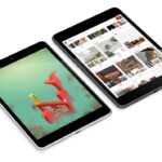 Nokia N1: Tablet vom Handy-Urgestein mit Android Lollipop