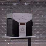 Sintratec 3D Printer