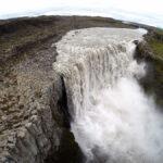 Fly in Iceland: Wunderschöne Quadcopter Aufnahmen aus Island