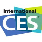 Hifi Audio News der CES 2015