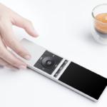NEEO – durchdachte Universal-Fernbedienung mit Hand-Erkennung