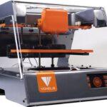 Voxel8 Printer