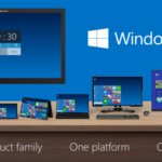 Microsoft zeigt Windows 10, HoloLens und Surface Hub