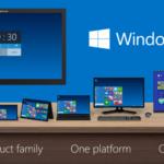 Microsoft zeigt Windows 10, HoloLens und Surface Hub
