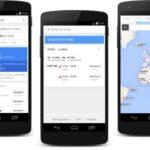 Google Flight Search: Günstiger Fliegen in der Schweiz mit Google