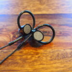Testbericht: Bowers & Wilkins C5 Series 2 – Inear Kopfhörer