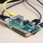 How To: Kodi (XBMC) auf dem neuen Raspberry Pi 2 betreiben