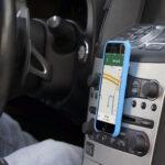 MagBak Case: Praktische Halterung für das iPhone im Auto