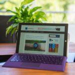 5 Jahre Technikblog