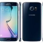 Samsung Galaxy S6 und S6 Edge: Top Kamera und kabellos Laden