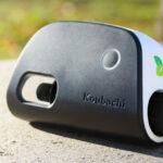 Koubachi giesst deine Pflanzen automatisch nach deren Bedürfnissen