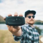 Genie Mini: Portable Motion Control Einheit für Timelapse-Aufnahmen