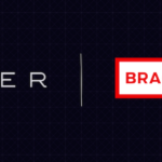 Brack und Uber liefern Apple Watch