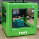 Micro 3D Printer: Tipps & Tricks für bessere Druckergebnisse