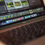 Workflow zur Fotoverwaltung von Kamera, Smartphone usw. gesucht