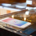 iOS 8.4 Akku Problem lösen und Apple Music besser machen