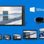 Microsoft Windows 10 ist seit heute kostenlos verfügbar