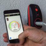 Testbericht: MaxSmart – Heimautomatisierung über Powerline