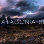 Timelapse in Perfektion mit 8K Auflösung aus Patagonien