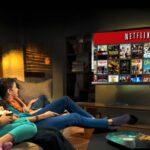 Netflix erhöht die Preise – Schweizer zahlen am Meisten