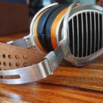 Testbericht : Hifiman HE1000 – Kopfhörer der obersten Preisklasse
