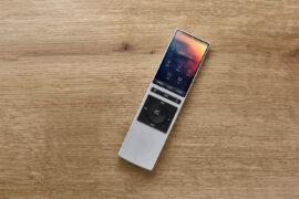 Neoo Remote