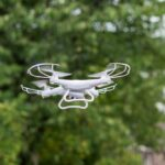Testbericht: Shengkai D97 – Einsteiger-Quadcopter mit FPV