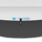Sonos ZPS6: Neuer Sonos-Lautsprecher mit Gestensteuerung