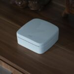 Testbericht: Elgato Eve – Smart Home mit Apple HomeKit