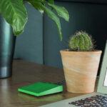 Projekt: Smart Home mit Loxone