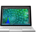 Microsoft präsentiert zahlreiche Windows 10 Geräte