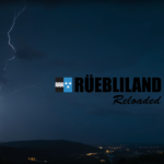 Ruebliland Reloaded