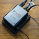 Testbericht: ionas Server – umfangreiche Privat-Cloud