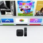 Apple TV in der Schweiz und das Thema Siri