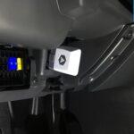 Testbericht: Automatic OBD Bluetooth Dongle macht dein Auto schlau