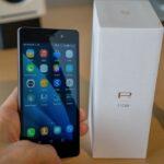 Testbericht: Huawei P8 Lite – Preis-Leistungshammer mit Dual-SIM