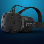 HTC Vive angetestet: Neue Dimension des Gamings