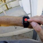 GoPro Karma Quadcopter & App mit Apple Watch kompatibel