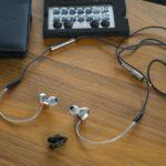 Testbericht: RHA T10i In-Ear die sich sehen lassen können