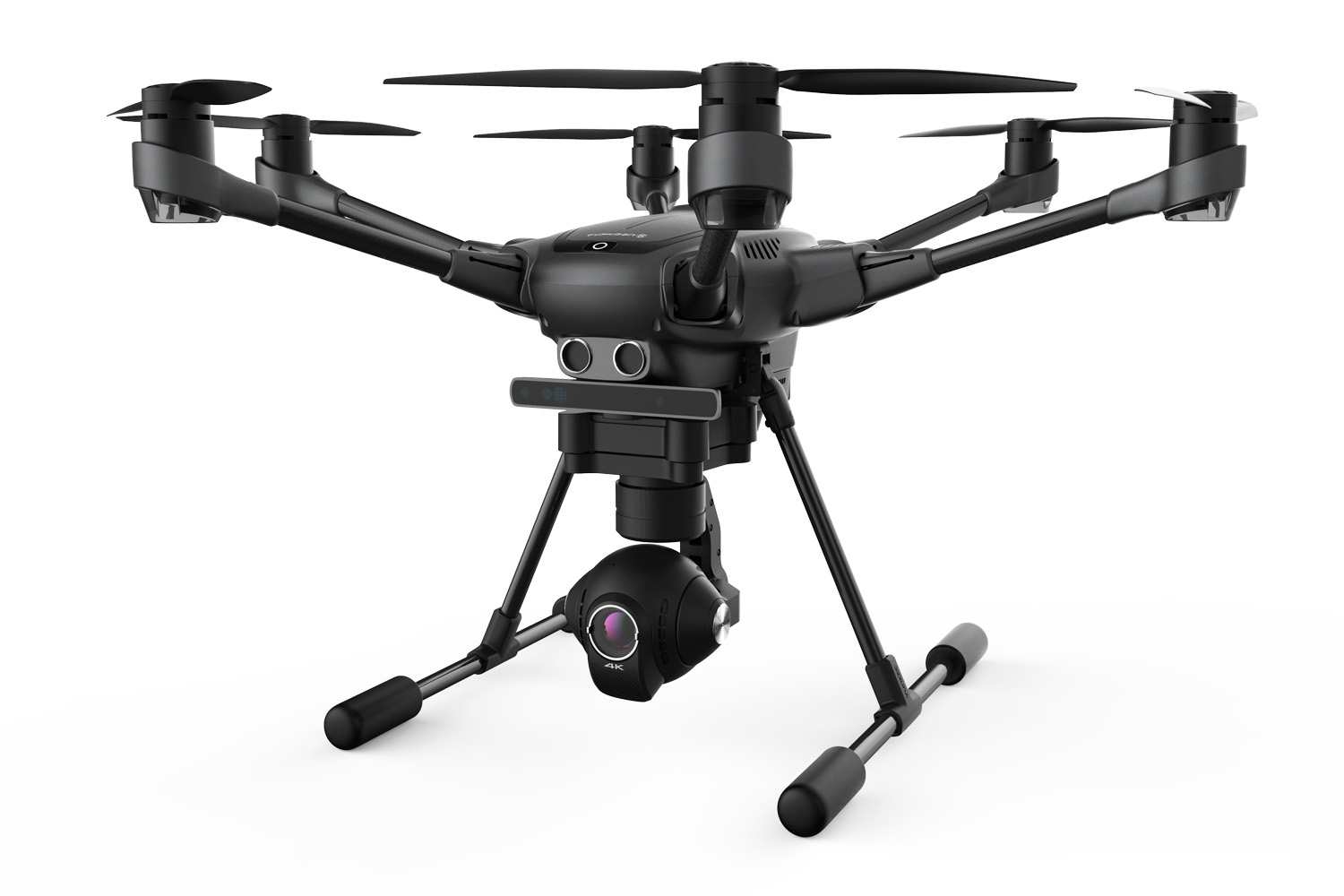 drone for gopro with Yuneec Typhoon H Hexacopter Weicht Hindernissen Aus on Watch as well Te al Achtergrond 272x11m Paars further Opbouw Stopcontact likewise Beachy Head Sussex Ith The Inspire 1 furthermore Axis Vidius Nano Drone 665332.
