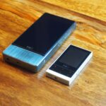 Testbericht: Fiio M3 – kompakter HiFi-Player