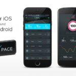 PACE: OBD-2 Dongle aus Kickstarter macht dein Auto smart