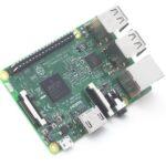 Raspberry Pi 3 mit WLAN und Bluetooth vorgestellt