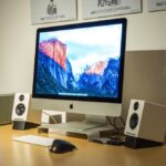 Testbericht: Apple iMac 27″ Retina 5K (Late 2015)