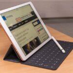 Testbericht: Apple iPad Pro 9,7″ – kleine Arbeitsmaschine