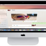 App for WhatsApp: Den Messenger auf dem Mac in schön