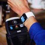 How To: So könnt ihr Apple Pay ab sofort auch in der Schweiz nutzen!