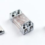 Brixo: Crowdfounding Projekt lässt Strom in Lego fliessen