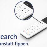 Swisscom TV 2.0 – Sprachsuche in Schweizerdeutsch